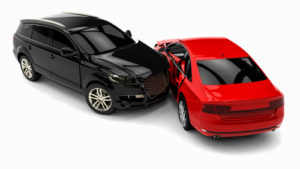 East Brunswick Car Accident Lawyer